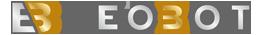 Eobot's Company logo