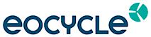 Eocycle's Company logo