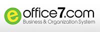 Eoffice7's Company logo