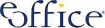 eOffice's Company logo