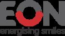 Eon Electric's Company logo