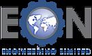 Eon Engineering's Company logo