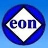 Eontech's Company logo