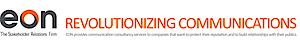 Eon, Inc's Company logo