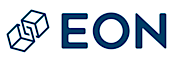 EON Staking Inc's Company logo