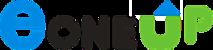 EOneUp's Company logo