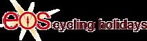 Eos Cycling Holidays's Company logo