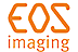 Mirada Medical Limited's Competitor - EOS imaging, SA logo