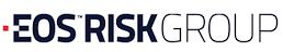 EOS Risk's Company logo