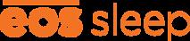 Treatyoursnoring, Net's Company logo
