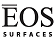 EOS Surfaces's Company logo
