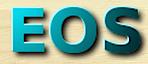 Exec Services's Company logo