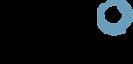 Eoscene's Company logo