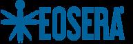 Eosera's Company logo