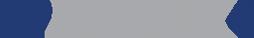 Ep Energy Corp's Company logo