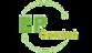 West Coast Logistics's Competitor - Ep Greentech logo
