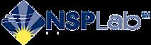 Ep Network Storage Performance Lab's Company logo
