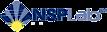 Ep Network Storage Performance Lab's company profile