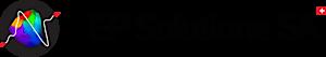 EP Solutions SA's Company logo