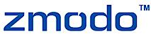 Zmodo's Company logo