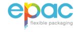 ePac, LLC's Company logo
