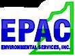EPAC Environmental Services, Inc.'s Company logo