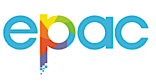 ePac Holdings, LLC's Company logo