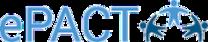 ePACT's Company logo
