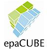 epaCube's Company logo