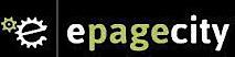 ePageCity's Company logo
