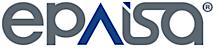 ePaisa's Company logo
