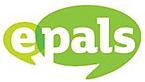 ePals's Company logo