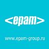 Epam Systems (Ru)'s Company logo