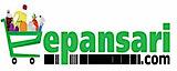 Epansari's Company logo