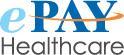 ePAY Healthcare's Company logo