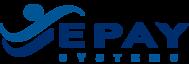 EPAY's Company logo