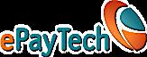 Epaytech's Company logo