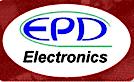 Epdelectronics's Company logo