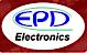 FlashLine Electronics's Competitor - Epdelectronics logo