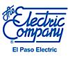El Paso Electric Company's Company logo