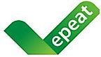 EPEAT's Company logo
