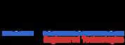 Epec's Company logo