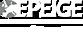 Starmusic 81's Competitor - Epeige logo