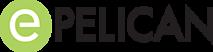 ePelican's Company logo