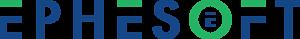 Ephesoft's Company logo