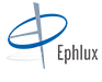 Ephlux's Company logo