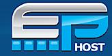 EPhost's Company logo