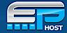 Graphite Design Golf Shafts's Competitor - EPhost logo