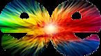 Epic Eyez's Company logo
