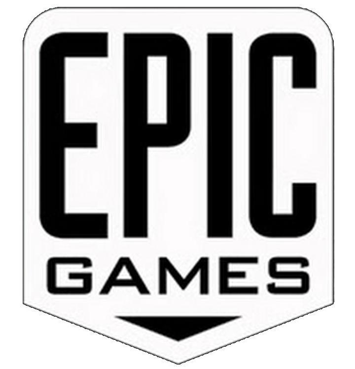 Epic Competitors, Revenue and Employees - Owler Company Profile